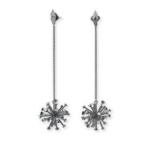 Kendra Scott Tricia Duster Earrings